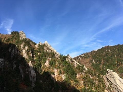 御在所岳登攀合宿_d0237801_14224423.jpg