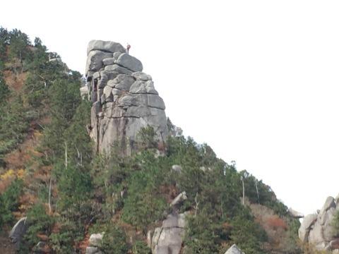 御在所岳登攀合宿_d0237801_14225893.jpg