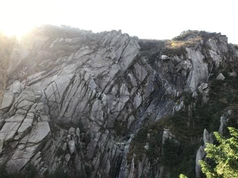 御在所岳登攀合宿_d0237801_14244225.jpg