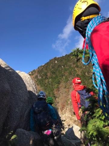 御在所岳登攀合宿_d0237801_14245299.jpg