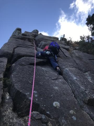 御在所岳登攀合宿_d0237801_14250593.jpg