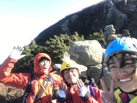 御在所岳登攀合宿_d0237801_14251690.jpg