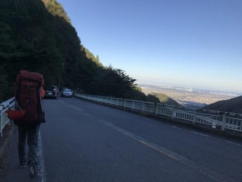 御在所岳登攀合宿_d0237801_14252485.jpg