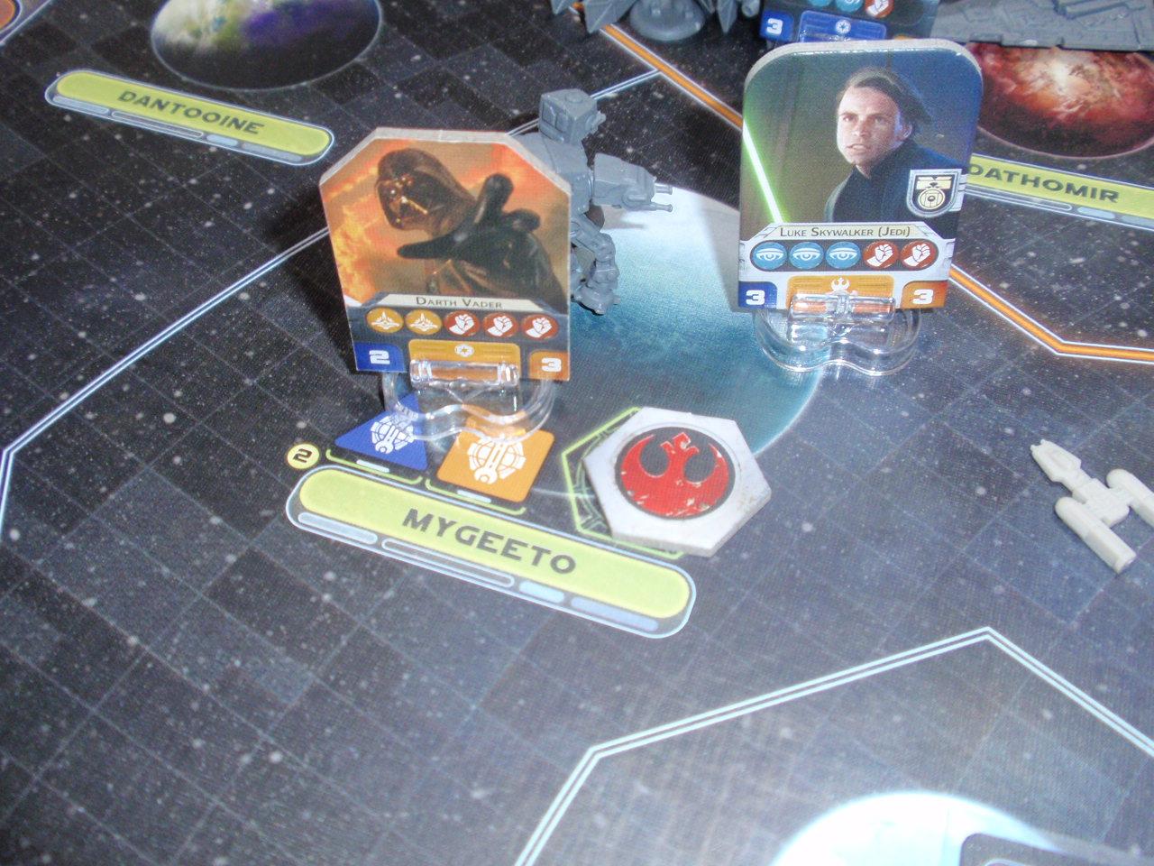 2020年のゲーム初め。FFG「Star Wars:Rebellion」をJr.と対戦_b0162202_1773037.jpg