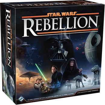 2020年のゲーム初め。FFG「Star Wars:Rebellion」をJr.と対戦_b0162202_1781514.png