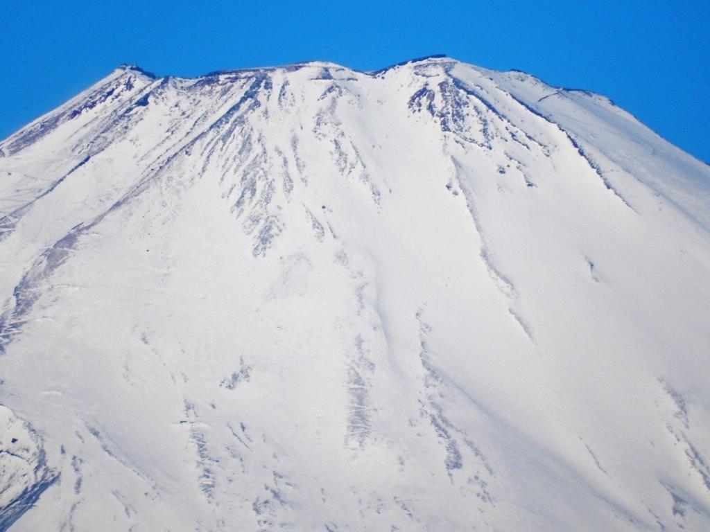 ようやく富士山!_a0148206_18000055.jpg