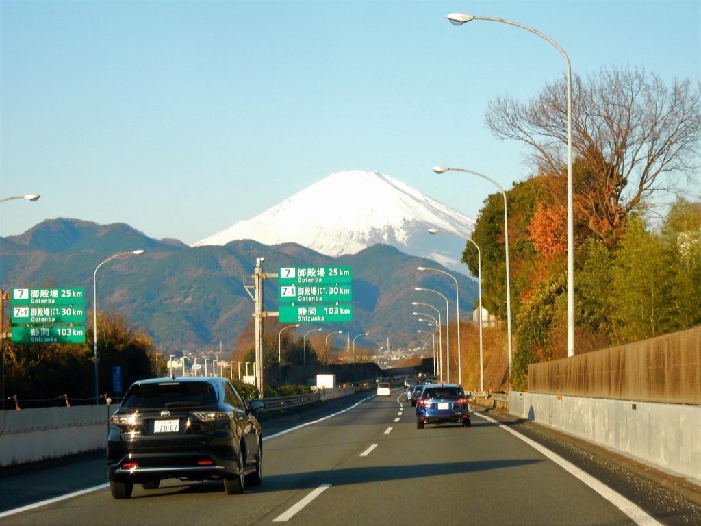 ようやく富士山!_a0148206_19303315.jpg