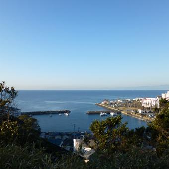 2020年1月1日と1月2日と1月3日の富士江の島_c0195909_12353844.jpg
