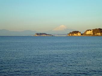 2020年1月1日と1月2日と1月3日の富士江の島_c0195909_12362256.jpg