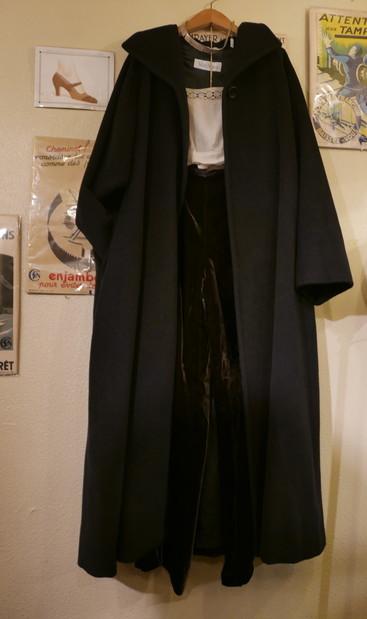 Long wool coat_f0144612_06324327.jpg