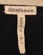 Hermes tops_f0144612_06425894.jpg