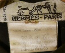 Hermes tops_f0144612_06433900.jpg