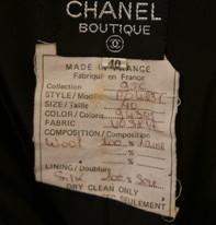 Chanel wide pants_f0144612_07271047.jpg