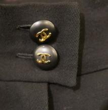Chanel wide pants_f0144612_07281336.jpg
