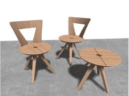 家具デザイン_b0074416_21504049.jpg