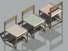 家具デザイン_b0074416_21511347.jpg