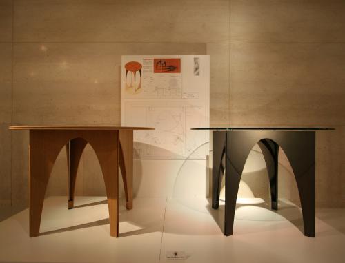 家具デザイン_b0074416_21572779.jpg