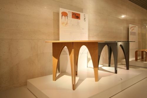家具デザイン_b0074416_21573928.jpg