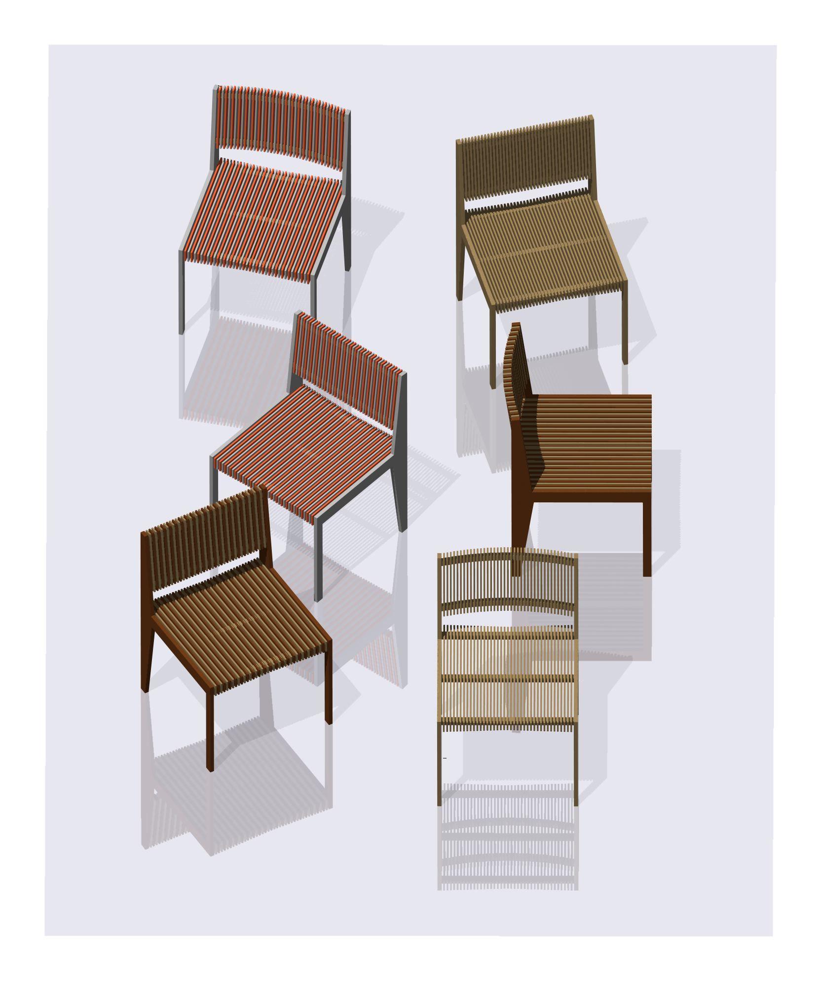 家具デザイン_b0074416_22244984.jpg