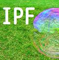 リアルワールドにおけるピルフェニドンとニンテダニブの有効性_e0156318_1033185.png