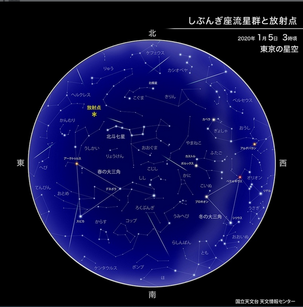 1月5日は流星群観察☆_e0295926_13332883.png
