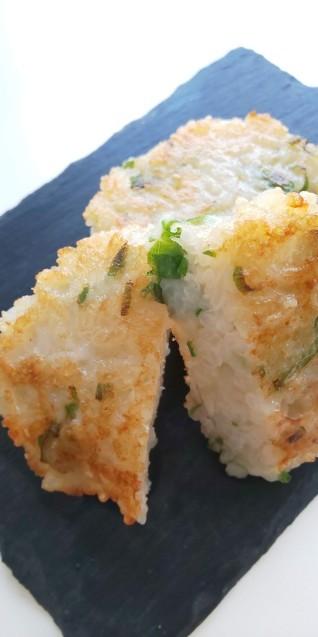 食品ロスをへらす❗️昭島市親子食べきり料理教室_c0124528_04544622.jpg