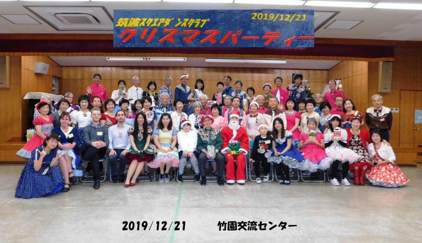 新年のご挨拶_b0337729_16561500.jpg