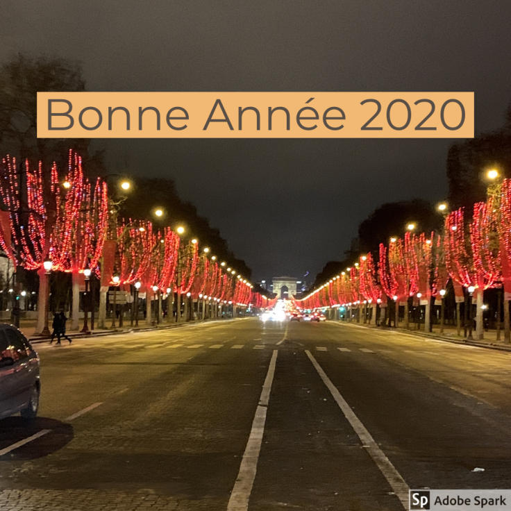 2020年あけましておめでとうございます【 サロン・ド・キュイジーヌ エッセイエ・ヴ】_b0345136_19294515.jpg