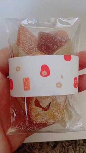 紙とお菓子と刺繍_e0407037_16273134.jpg