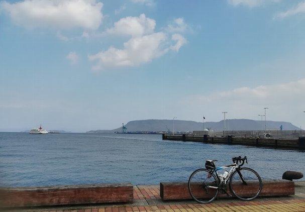 自転車でお買い物に行った話_b0149340_21102942.jpg
