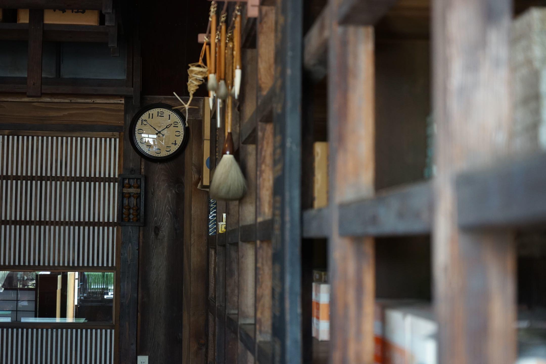 江戸東京たてもの園 23_b0360240_23535689.jpg