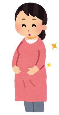 産後の腰痛改善にも、バンザイするとよい? 〜ある日の施術より〜_e0073240_09560762.jpg