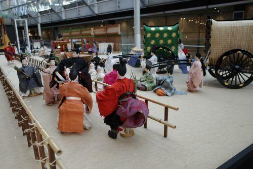 J-CULTURE FEST/にっぽん・和心・初詣_e0080345_20053654.jpg