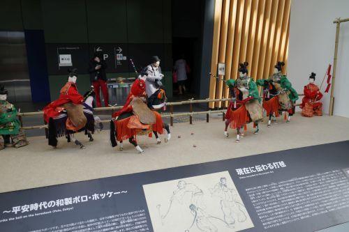 J-CULTURE FEST/にっぽん・和心・初詣_e0080345_20054237.jpg