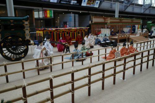 J-CULTURE FEST/にっぽん・和心・初詣_e0080345_20060216.jpg
