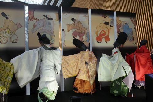 J-CULTURE FEST/にっぽん・和心・初詣_e0080345_20061582.jpg