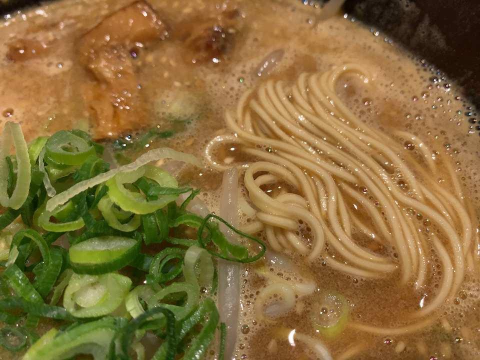 石橋阪大前のラーメン「らー麺 雄」_e0173645_11290407.jpg