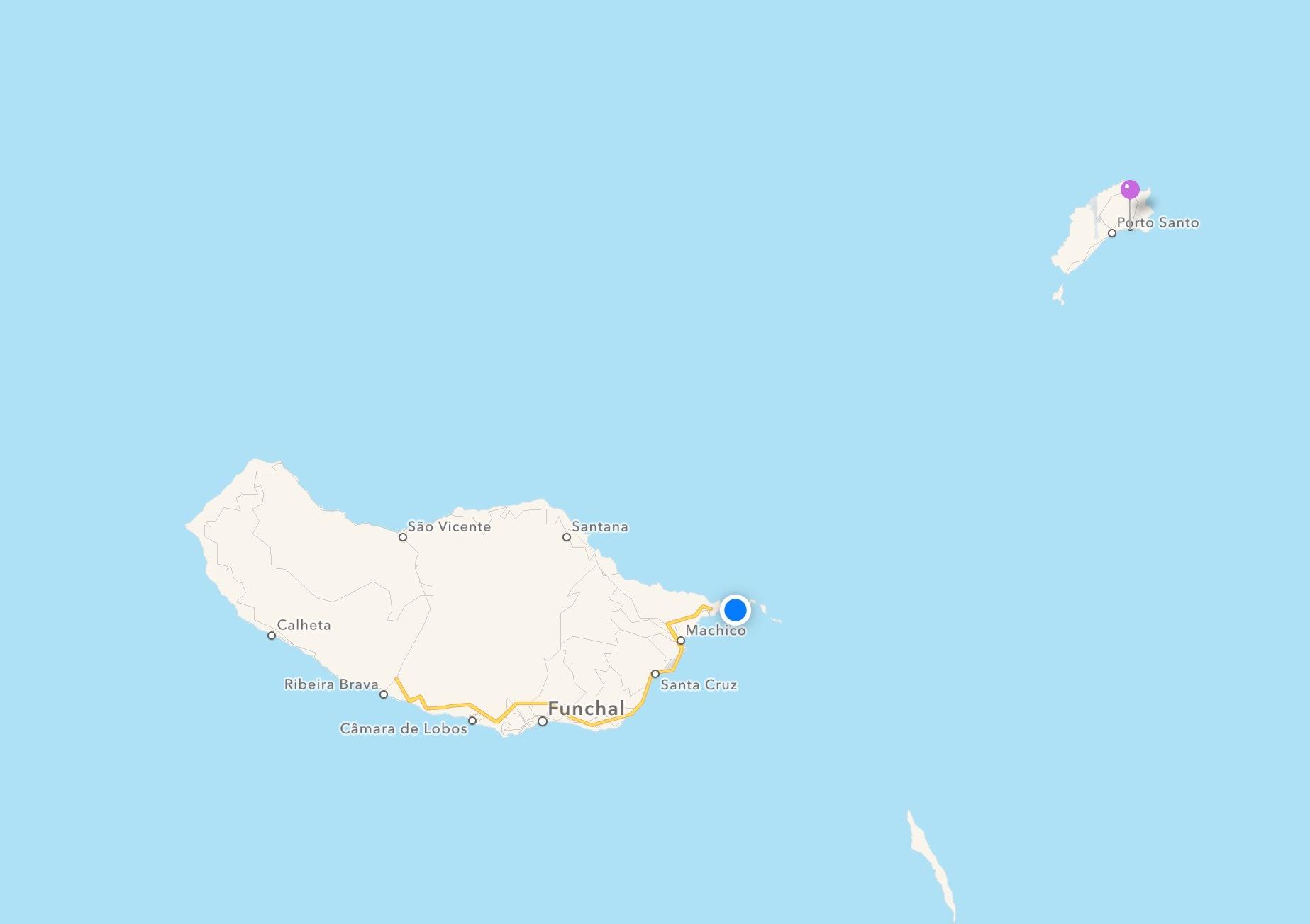 マデイラ島へ #12_b0069848_08343954.jpeg