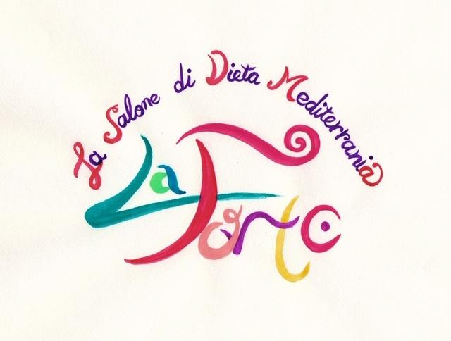 謹賀新年 今年もラフォンテ をよろしくお願いします!_d0128354_23182176.jpeg