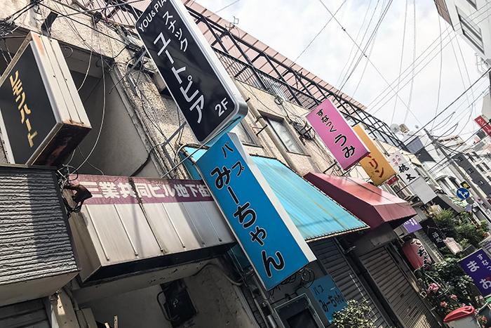 商店街プロレス2019開幕戦_e0076761_14222225.jpg