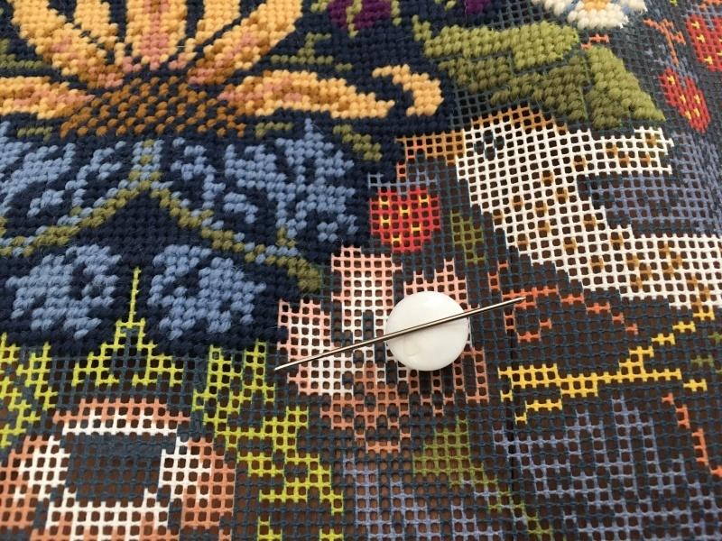 2020 ウールの刺繍から_a0374562_11171171.jpeg