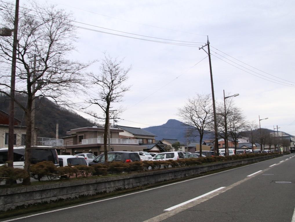 JR武生駅 久しぶりの・・_d0202264_8431220.jpg