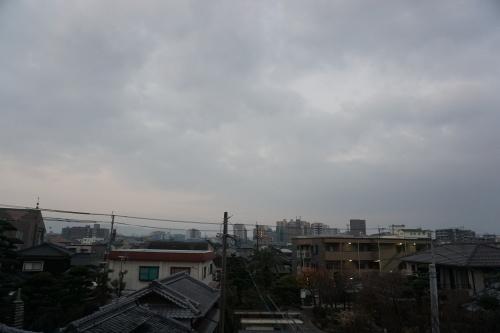 朝歌1月3日_c0169176_08213166.jpg