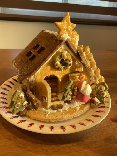 お菓子の家_c0341879_23352425.jpeg