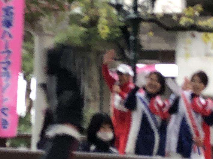 宝塚ハーフマラソン_a0212380_15281420.jpg