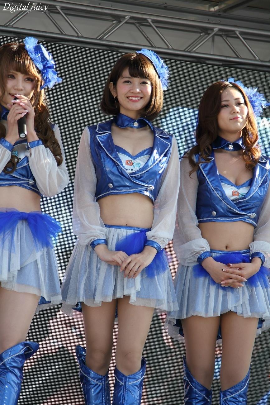 柳沼陽菜 さん(Pacific Fairies)_c0216181_11391147.jpg