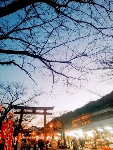 祐徳稲荷神社へ武雄神社へ_d0195183_02313172.jpg