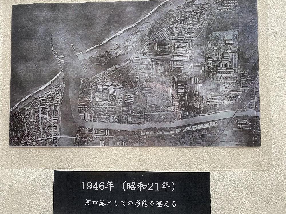 直江津港の変貌_e0065084_23195229.jpg