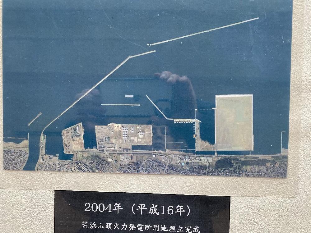 直江津港の変貌_e0065084_23203846.jpg