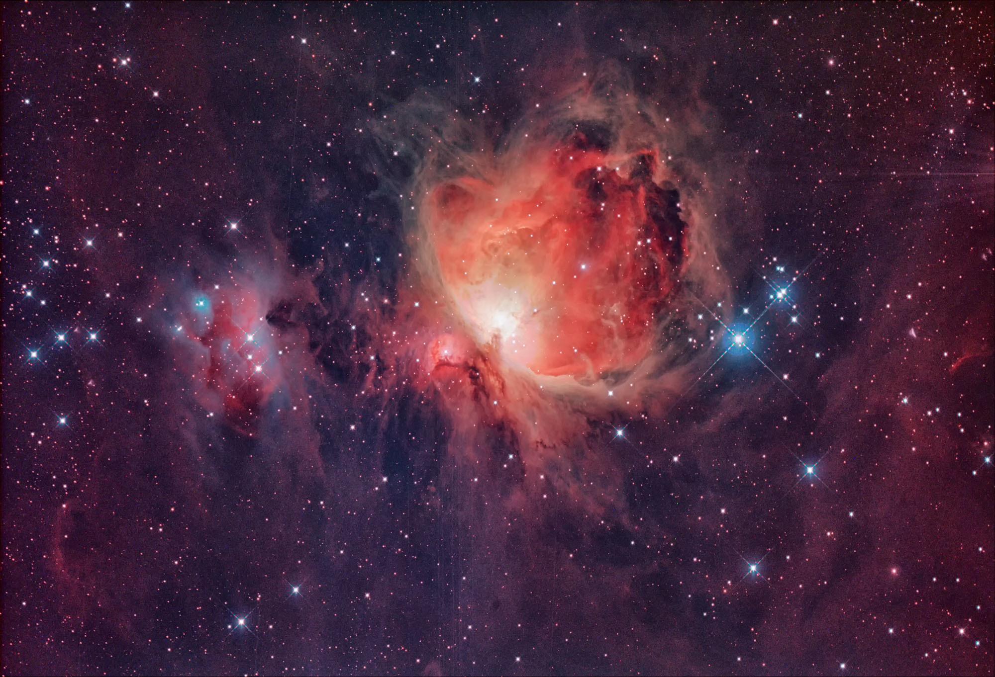 オリオン大星雲再処理_e0174091_12360998.jpg
